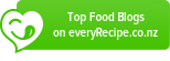everyrecipe.co.nz